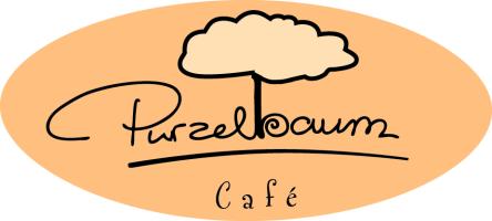 Café, Pension, Bistro, Bäckerei, Konditorei, Bioecke, Purzelbaum in Amerang im Chiemgau